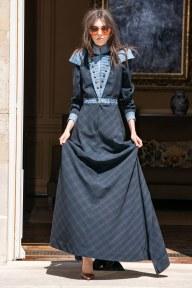 Ronald van der Kemp-33fw19-couture-trend council