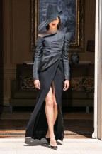 Ronald van der Kemp-34fw19-couture-trend council
