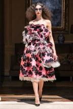 Ronald van der Kemp-35fw19-couture-trend council