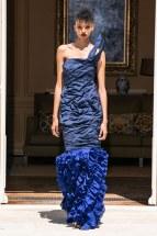 Ronald van der Kemp-36fw19-couture-trend council