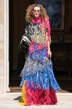 Ronald van der Kemp-37fw19-couture-trend council