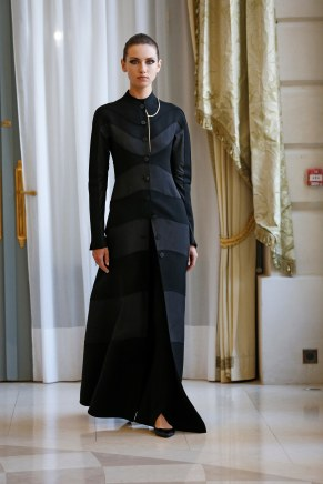 RR331-13fw19-couture-trend council