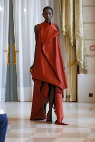 RR331-18fw19-couture-trend council