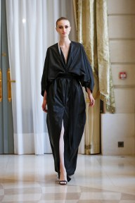 RR331-20fw19-couture-trend council