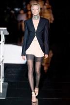 Schiaparelli-01fw19-couture-trend council