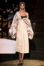 Schiaparelli-02fw19-couture-trend council