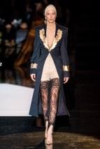 Schiaparelli-03fw19-couture-trend council
