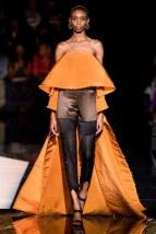 Schiaparelli-04fw19-couture-trend council