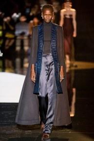 Schiaparelli-05fw19-couture-trend council