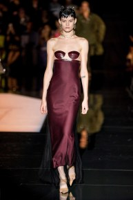 Schiaparelli-06fw19-couture-trend council
