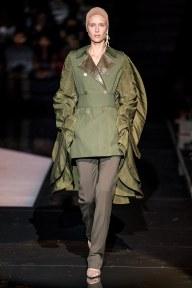Schiaparelli-07fw19-couture-trend council