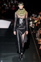 Schiaparelli-09fw19-couture-trend council