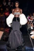 Schiaparelli-10fw19-couture-trend council