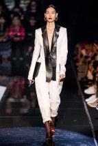 Schiaparelli-11fw19-couture-trend council