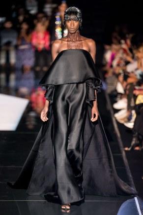 Schiaparelli-13fw19-couture-trend council