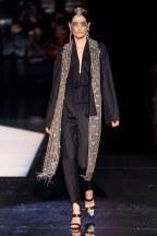 Schiaparelli-14fw19-couture-trend council