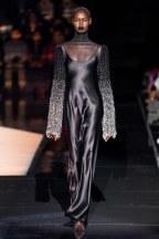 Schiaparelli-15fw19-couture-trend council