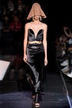 Schiaparelli-16fw19-couture-trend council