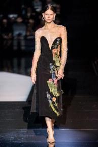 Schiaparelli-18fw19-couture-trend council