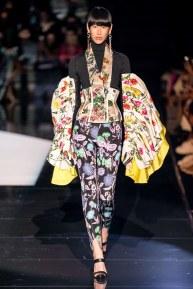 Schiaparelli-19fw19-couture-trend council