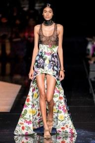 Schiaparelli-20fw19-couture-trend council