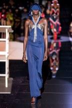 Schiaparelli-21fw19-couture-trend council