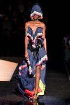 Schiaparelli-22fw19-couture-trend council