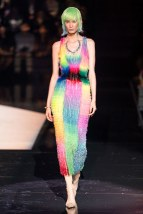 Schiaparelli-23fw19-couture-trend council