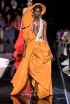 Schiaparelli-24fw19-couture-trend council
