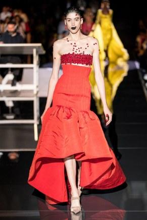 Schiaparelli-25fw19-couture-trend council