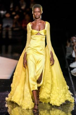 Schiaparelli-26fw19-couture-trend council