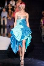 Schiaparelli-27fw19-couture-trend council