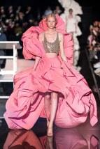 Schiaparelli-29fw19-couture-trend council