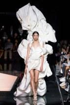 Schiaparelli-30fw19-couture-trend council