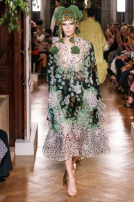 Valentino-07fw19-couture-trend council