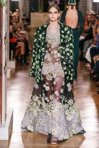 Valentino-15fw19-couture-trend council