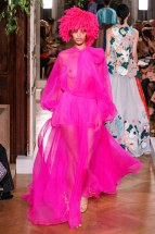 Valentino-30fw19-couture-trend council