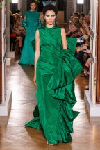 Valentino-34fw19-couture-trend council