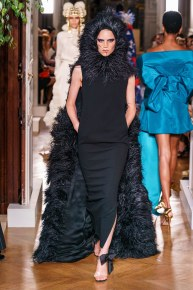 Valentino-45fw19-couture-trend council