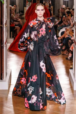 Valentino-52fw19-couture-trend council