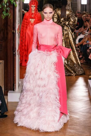 Valentino-66fw19-couture-trend council