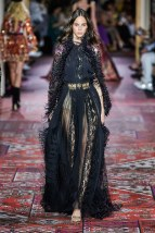 Zuhair Murad-03fw19-couture-trend council