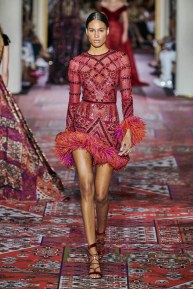 Zuhair Murad-05fw19-couture-trend council