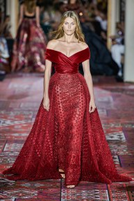 Zuhair Murad-06fw19-couture-trend council