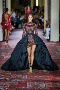 Zuhair Murad-07fw19-couture-trend council
