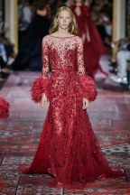 Zuhair Murad-09fw19-couture-trend council