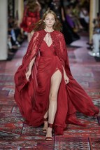 Zuhair Murad-10fw19-couture-trend council