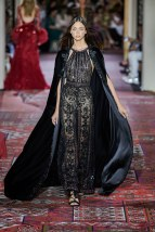 Zuhair Murad-11fw19-couture-trend council