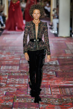 Zuhair Murad-12fw19-couture-trend council