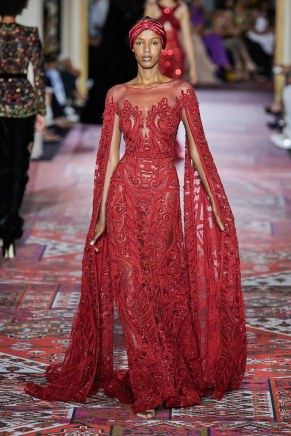 Zuhair Murad-13fw19-couture-trend council